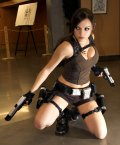 cosplay_lara_croft_by_illyne