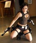 cosplay_lara_croft_by_illyne