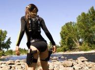 cosplay_TRU_wetsuit_5_by_illyne