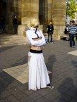 Halibel_cosplay_II_by_tofuhara