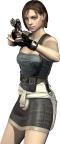 Jill Valentine 025