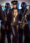 killzone-cosplay