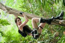 lara-croft-sexy-cos-play-tomb-raider