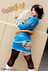 muchi_muchi_pork___rear_aim_by_otakitty-d4944c8
