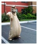 Oogie_Costume_Face_2_by_shaynoggle