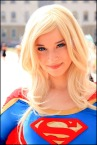 supergirl_close_up_by_enjinight-d48xcl5