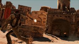 Uncharted 3 Desert 003
