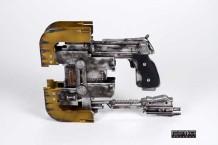 ds-2-full