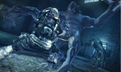 Resident-Evil-Revelations_2011_10-31-11_001