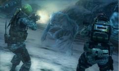 Resident-Evil-Revelations_2011_10-31-11_002