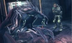 Resident-Evil-Revelations_2011_10-31-11_004