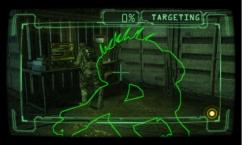 Resident-Evil-Revelations_2011_10-31-11_005