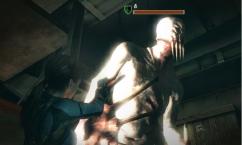 Resident-Evil-Revelations_2011_10-31-11_006