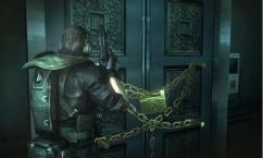 Resident-Evil-Revelations_2011_10-31-11_007
