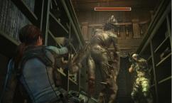Resident-Evil-Revelations_2011_10-31-11_008
