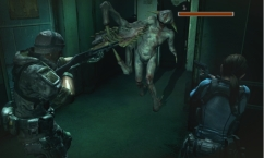 Resident-Evil-Revelations_2011_10-31-11_009