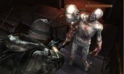 Resident-Evil-Revelations_2011_10-31-11_011