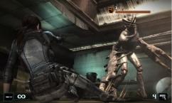 Resident-Evil-Revelations_2011_10-31-11_013