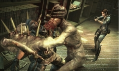 Resident-Evil-Revelations_2011_10-31-11_014