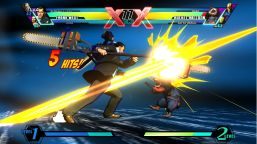Ultimate Marvel vs Capcom 3 021