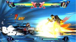 Ultimate Marvel vs Capcom 3 022